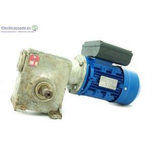n-2030-motorreductor-075-kw-monofasico-220v-arranque-fuerte-reductor-i55