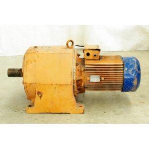 n-2256-motorreductor-75-kw-trifasico-220380v-leroy-somer