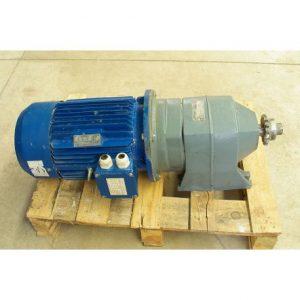 n-3048-motorreductor-trifasico-220380v-75-kw-10-cv