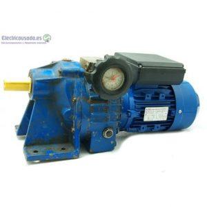n125m-motor-reductor-con-variador-vueltas-075-kw