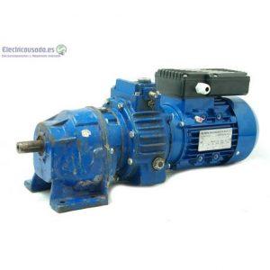 n2153-motorreductor-monofasico-220v-037-kw-con-variador-vueltas